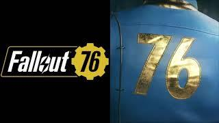 Soundtrack Fallout 76 (Theme Song) - Trailer Music Fallout 76