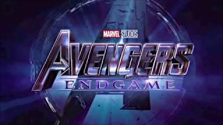 Marvel's Studios Avengers: End Game - Trailer Music (Soundtrack)