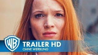 SWEETHEARTS - Trailer #1 Deutsch HD German (2019)