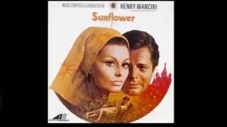 THE BEST MOVIE SOUNDTRACKS OF ALL TIME - HENRY MANCINI