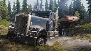10 New Game Trailers 2018  - Today Update & Releases  11 September 2018