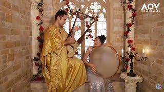 Soundtrack Sephera - Emotional Fantasy Music by Yerko Lorca dan Kuan Yin - Garena AOV