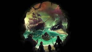 Sea of Thieves - Adventure Awaits (Soundtrack OST)