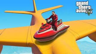 GTA 5 FAILS & WINS #26 (BEST GTA 5 Funny Moments Compilation)