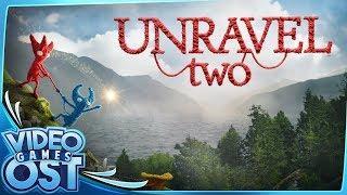 Unravel Two OST - Full Original SoundTrack