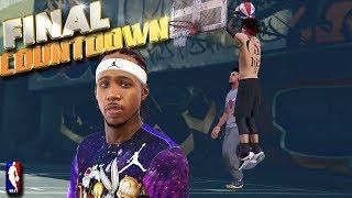 TOP Plays Of The Year FINAL Countdown - NBA 2K18 Highlights & Funny Moments