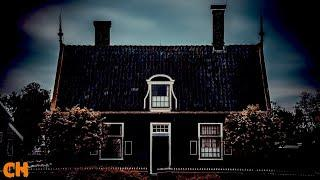 Scary Soundtracks - Ennio Morricone - La Casa delle Streghe - The Witch's House | Horror Movie Music