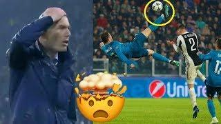 NEW 2018 Funny Football Soccer Vines ⚽️ Fails | Goals | Skills [#182]