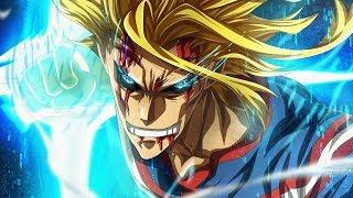 Powerful & Heroic Anime Music | Best Epic Anime Soundtracks