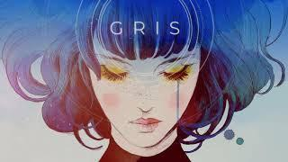 Berlinist - Gris, Pt. 2 (Gris - Original Soundtrack) (Emotional Female Vocal)