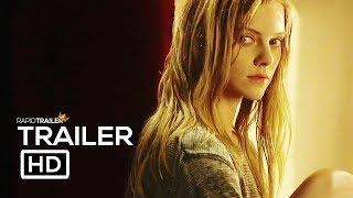 MUSE Official Trailer (2018) Horror Movie HD