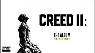 Creed 2 bütün müzikleri  - Creed 2 All Soundtracks