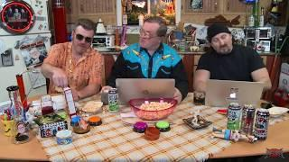 Trailer Park Boys Podcast 150 Sneak Peek - Ricky the Pencil