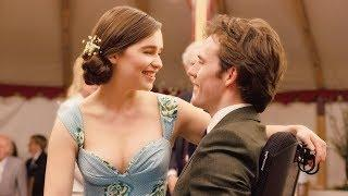 Best Romantic Movie Songs Most Romantic Songs from Movie Soundtracks Love Songs Ever