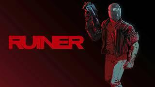 RUINER - Complete Soundtrack (Director's Cut)