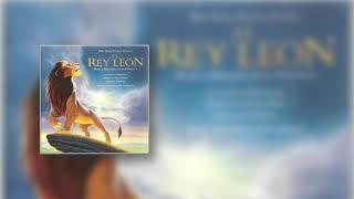 Soundtracks en español latino:  El rey león (instrumentales increíbles)