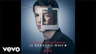 Selena Gomez - Back To You (From 13 Reasons Why – Season 2 Soundtrack / Audio)