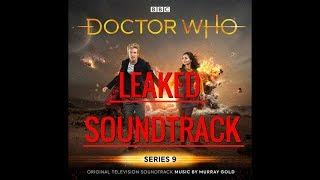 Doctor Who: Series 9 Official Full Soundtrack