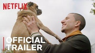 IT'S BRUNO Season 1 | Official Trailer [HD] | Netflix