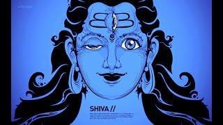 KAAL BHAIRAV SOUNDTRACKS 06 - Shiva Tandava Stotram