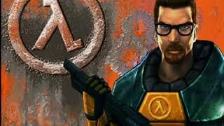 Half Life 1+Expansion Packs | All Soundtracks (full)