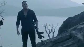 El señor de los cielo 6 |Trailer Oficial | El fin de Aurelio casillas