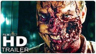 OVERLORD Trailer Español (2018)