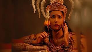 ONG BAK 2 Pim's Khon Dance Soundtracks