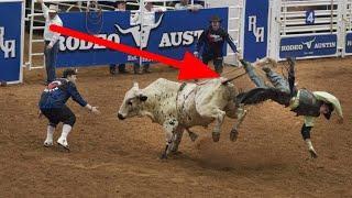 दुनिया के सबसे खतरनाक खेल World's Most Dangerous sports in hindi | dangerous sports |
