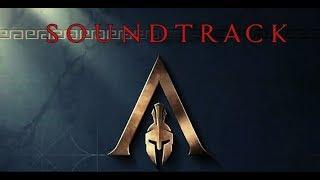Assassin's Creed Odyssey Soundtrack