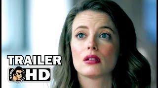 IBIZA Official Trailer (2018) Gillian Jacobs, Vanessa Bayer Netflix Comedy Movie HD