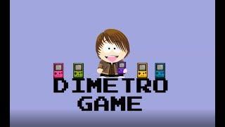 Top Best Soundtracks ???? 04 ???? Game Boy Chapter II