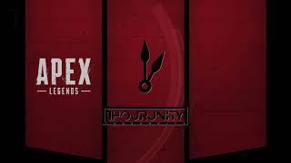 Apex Legends Soundtrack ????1 HOUR???? (Main Theme Menu Music)