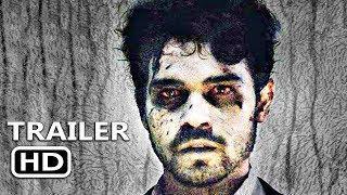 KARMA Trailer (2018) Horror Movie