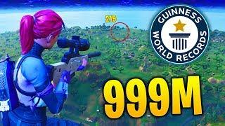 BEST SNIPER IN THE WORLD? #147 - Fortnite Funny & BEST Moments! (Daily Fortnite) HD