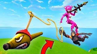 FORTNITE FAILS & Epic Wins! #33 (Fortnite Battle Royale Funny Moments)