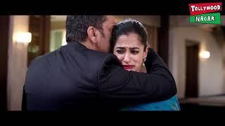 Vishwamitra Movie Official Teaser | Nanditha | Prasanna | Latest Telugu Movies Trailers