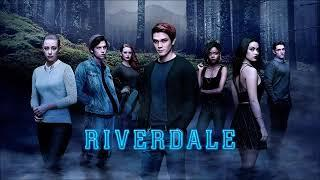 Sam Tinnesz - Far From Home ( The Raven ) ( Audio ) [ RIVERDALE 2X21 Soundtrack ]