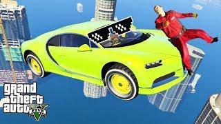 GTA 5 Thug Life #143 (GTA 5 Funny Moments)