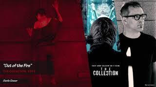 Best Horror Movie Soundtracks - Out of the Fire (The Collection, 2012)