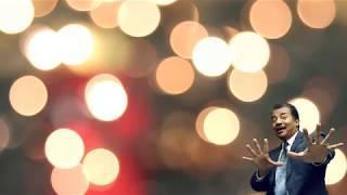Neil deGrasse Tyson Startalk - Holiday Lights | Discover Science Soundtrack