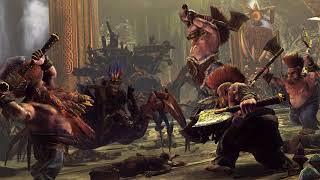 Demonslayer - Dynamic (Total War: Warhammer Soundtrack)