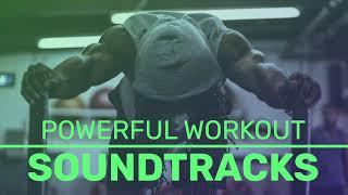 Powerful Workout Soundtracks | Suite Soundtracks