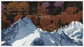 Endless (Movie Soundtrack)