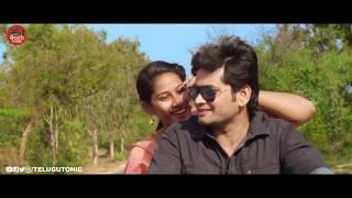 Bhagidi Gopal Movie Trailer | Telugu Latest Trailers 2018 | Telugu Tonic