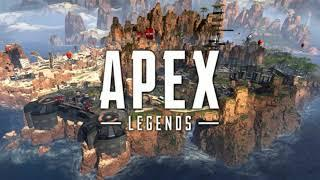Apex Legends - Jumpmaster Theme (Landing Music) /ApexLegendsOST