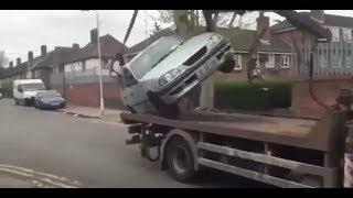 Bad Day at Work Compilation 2018 Part 18 - Best Funny Work Fails Compilation 2018