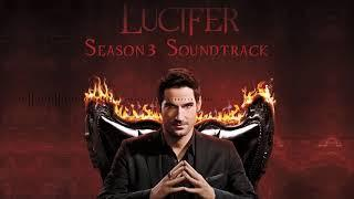 Lucifer Soundtrack S03E23 Ashes by Claire Guerreso