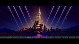 Disneyland Paris | Happy Anniversary Disneyland Paris - Full Soundtrack