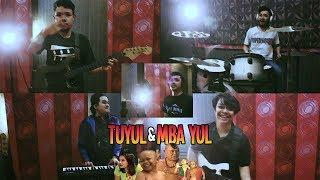 Sanca Records - Soundtrack Tuyul dan Mba Yul Cover